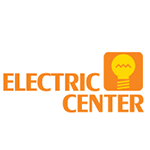 Electric centre