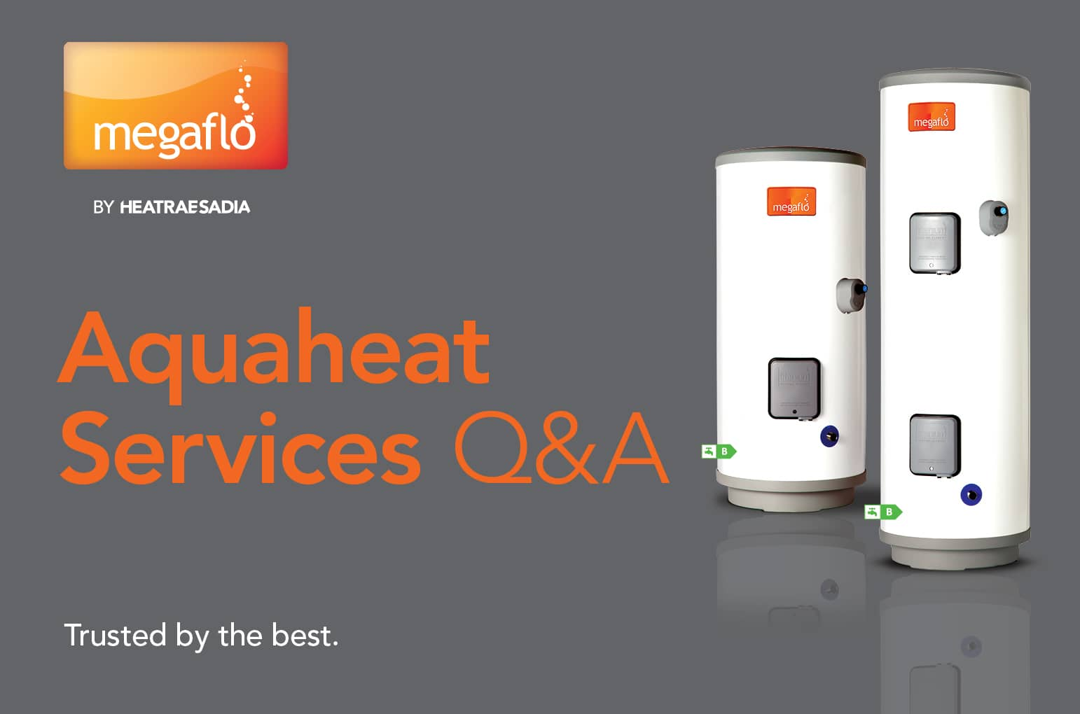 Aquaheat Services Q&A