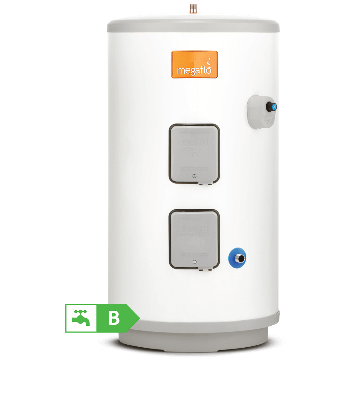 Megaflo eco high performance unvented cylinder asfbconference2016 Choice Image