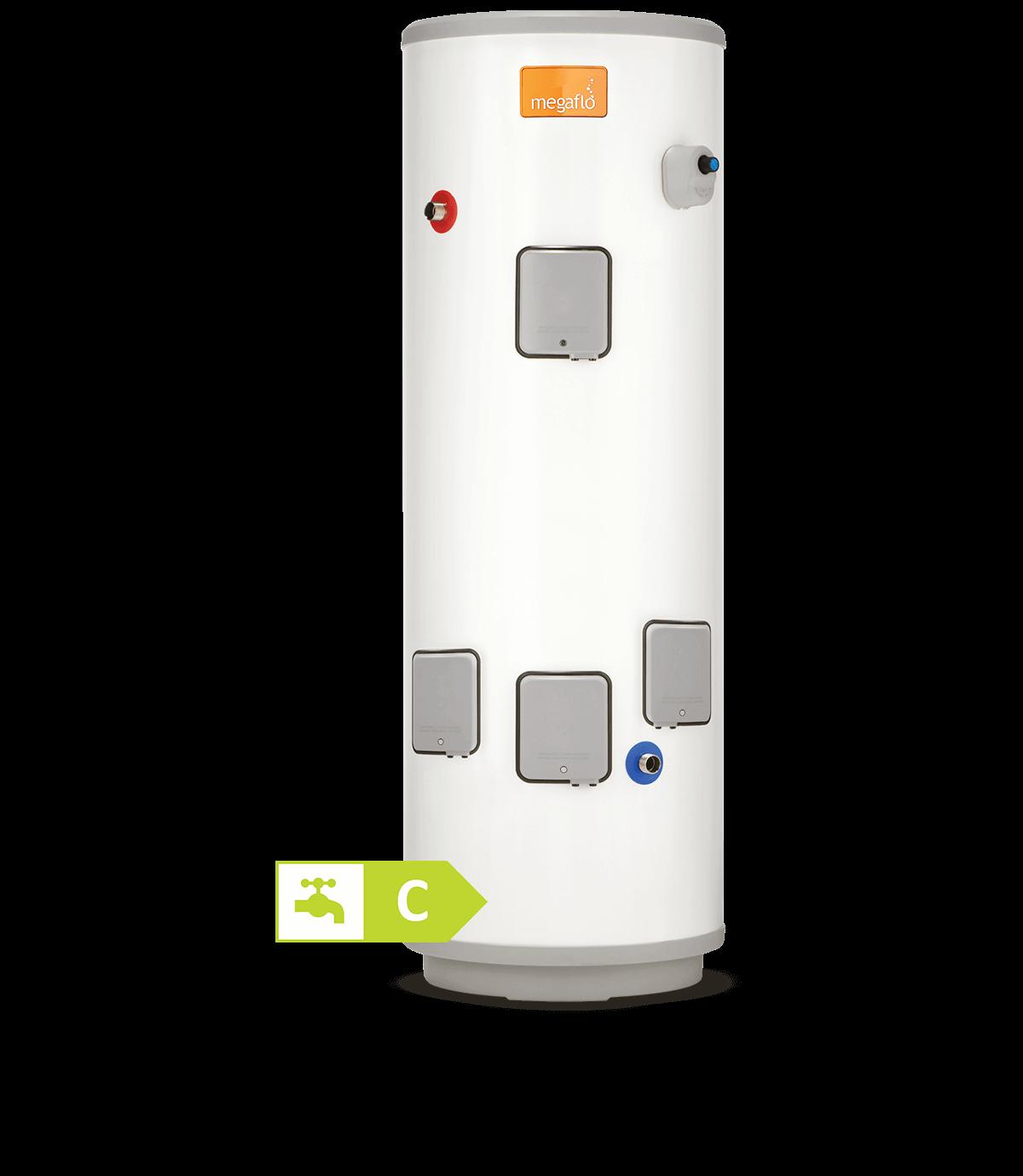 Megaflo immersion heater wiring diagram the best wiring diagram 2017 megaflo eco plus high capacity unvented cylinder megaflo shru installation instructions swarovskicordoba Choice Image