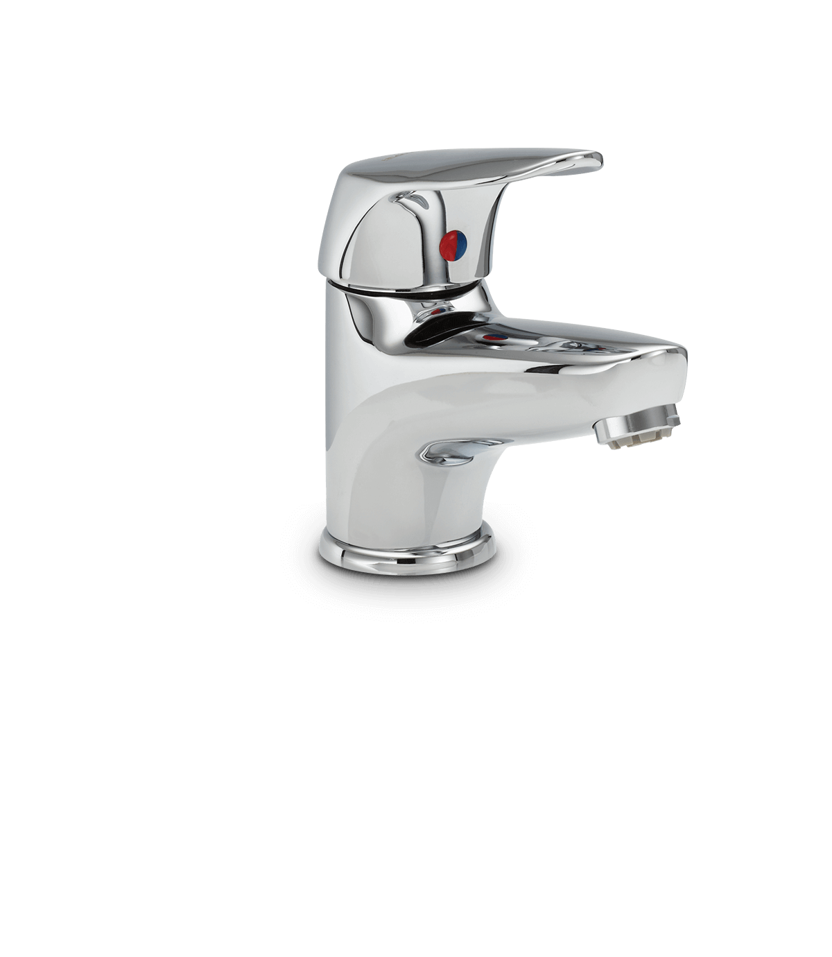 Vented Tap Packages Premium Vented Heater Taps