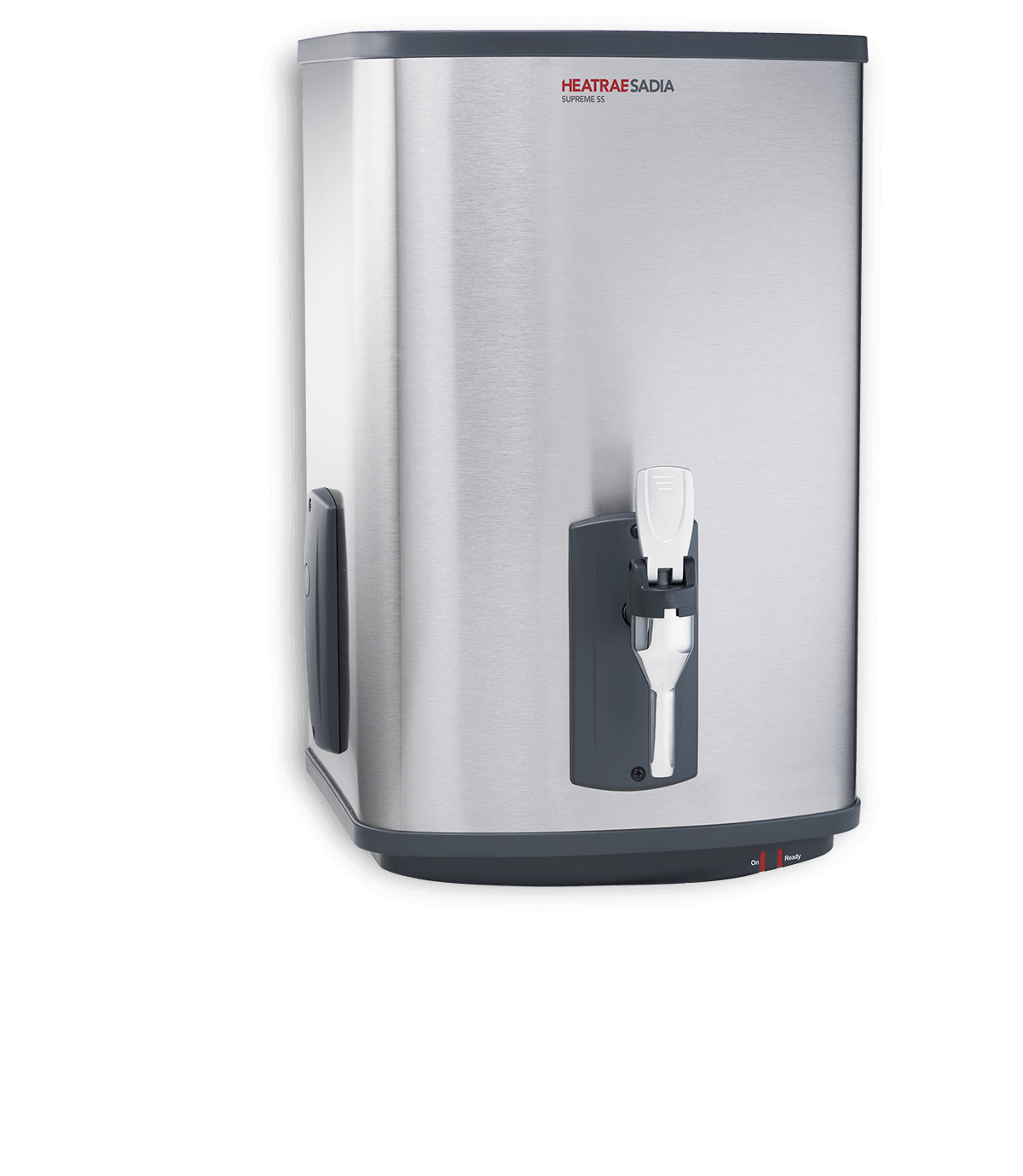 Supreme 220ss 250ss 310ss 560ss Boiling Water Units