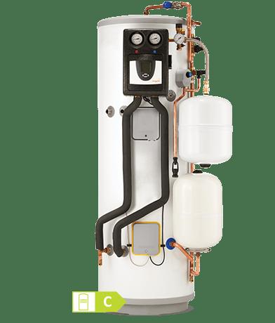 Heatrae sadia unvented cylinder manufacturer megaflo solar ready 250 i asfbconference2016 Choice Image