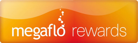 megaflo-rewards